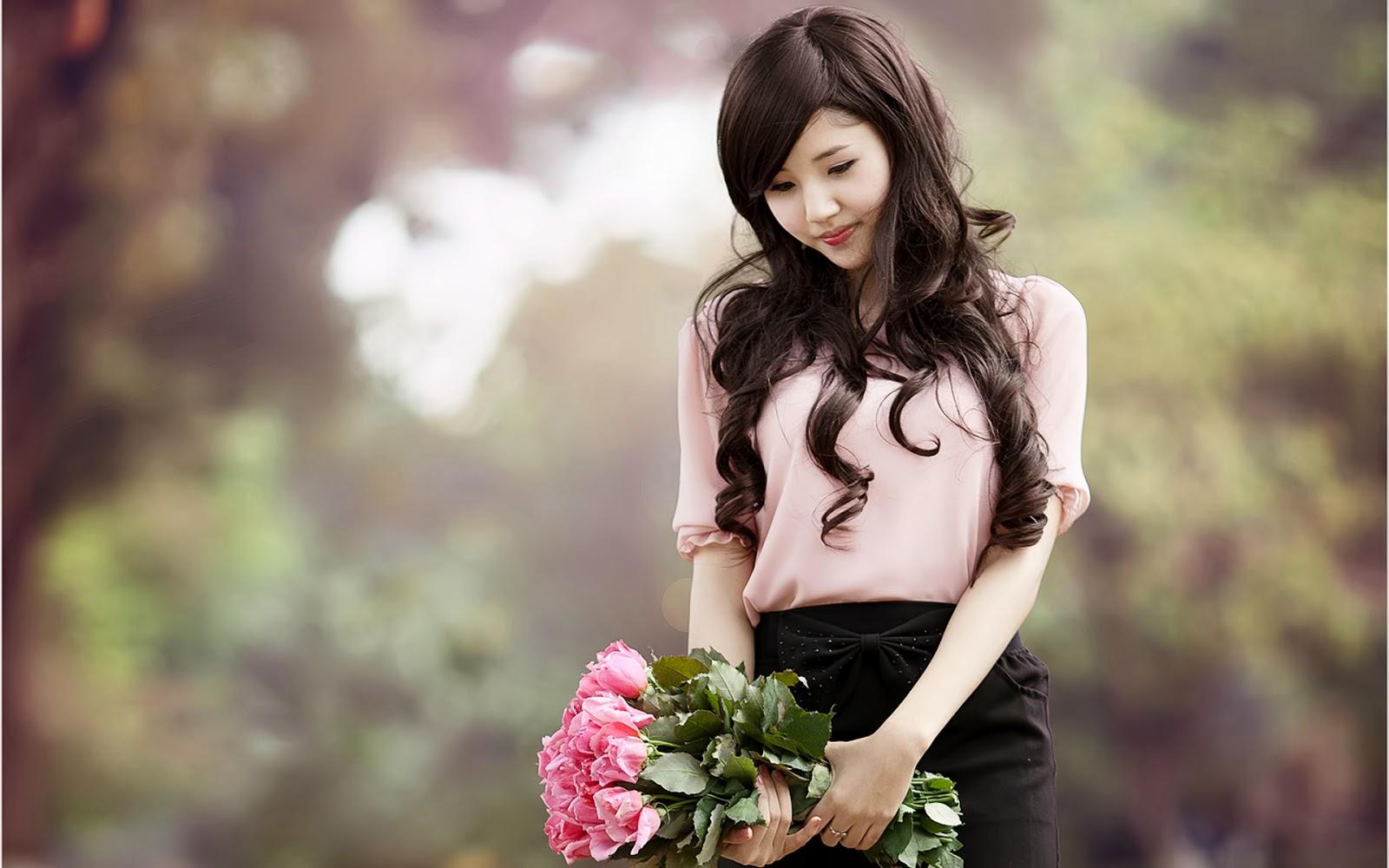vietnam Beautiful girls